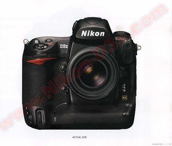 nikon-d3x-v1.jpg